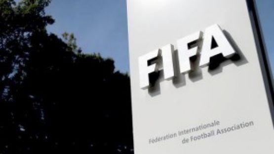 FIFA Elazığspor'un 12 Puanını Sildirdi