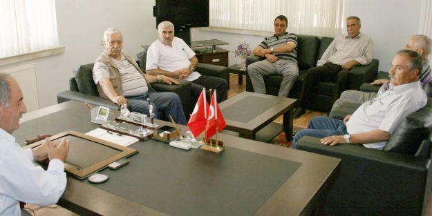 Hekimhan Ceviz, Maden Ve Kültür Festivali 24-25 Ağustos'ta