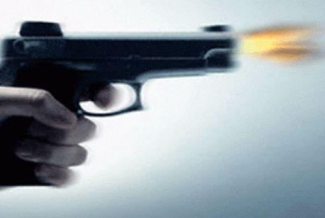 Hekimhan'da görevli polis ölü bulundu