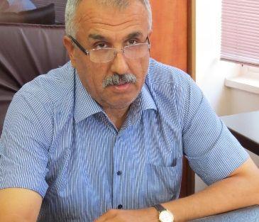 İhd'den Mısır'daki Saldırılara Tepki
