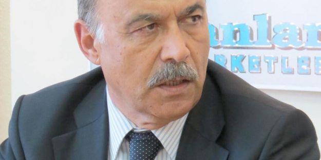 İ.Ü. Rektörü Prof. Dr. Cemil Çelik'den Açıklamalar