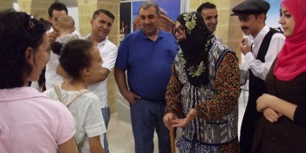 İzmir Fuarı'nın Onur Konuğu Malatya