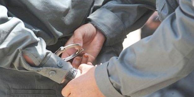 Kamuda Görevli 18 Kişiye FETÖ Gözaltısı