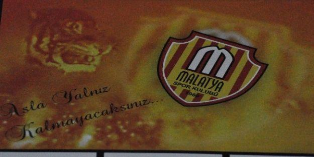 Malatya 1. Amatör Küme Futbol Ligi