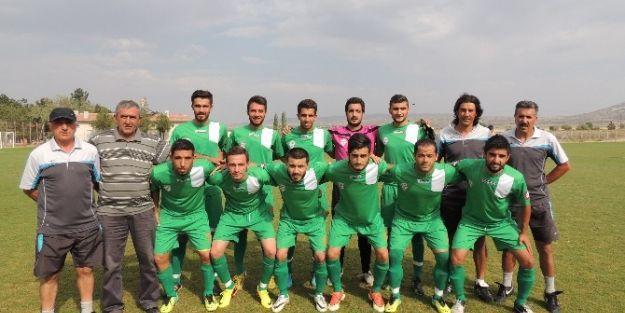 Malatya Yeşilyurtspor, Yeni Sezon Hazırlıklarını Sürdürüyor
