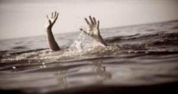 Malatya'da 4 Çocuk Boğularak Hayatını Kaybetti