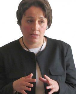 """'Malatya'da bağcılık geriliyor"""""""
