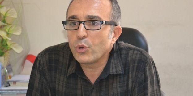 Op.dr. Karaduman: