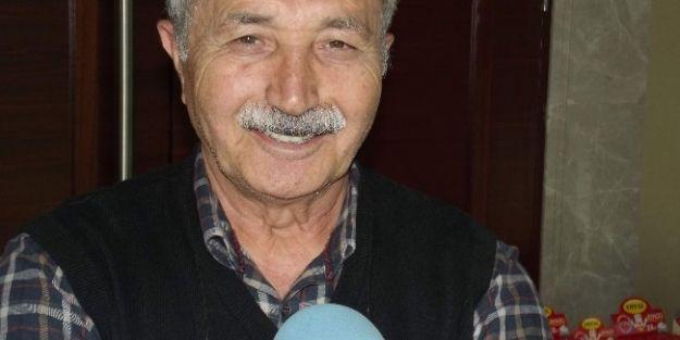 """Pedagog Çankırılı: 'çocuklara Söz Dinletmenin Yöntemleri Vardır"""""""