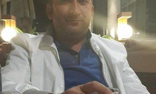 Saldırıda Yaralanan Genç, Hastanede Hayatını Kaybetti