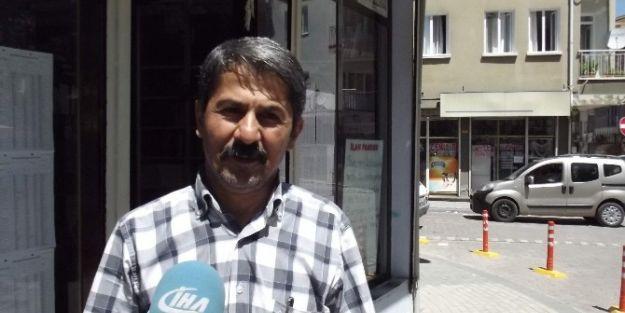 Seçmen Lisleteri 9 Temmuz'a Kadar Askıda