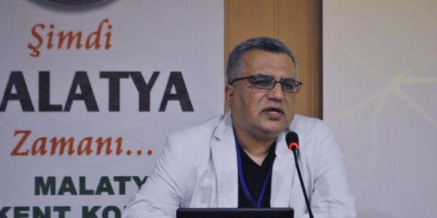'Sosyal Medyanın Kullanımı ve Z Kuşağı' çalıştayı düzenlendi