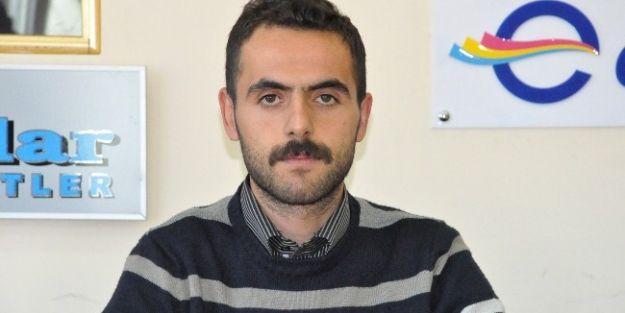 TGB, Malatya'da Cumhuriyet Şöleni Yapacak