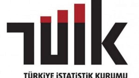 TÜİK, Sinema ve Tiyatro İstatistiklerini Açıkladı