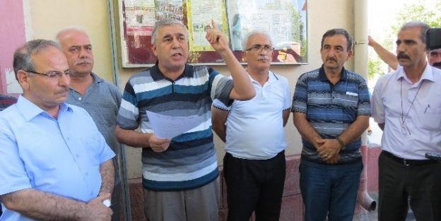 Türk Eğitim-sen'den Okul Müdürlerine Verilen Puanlara Tepki