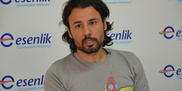 Türkiye Kupası 2. Tur Karşılaşması