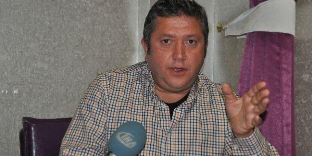 Türkiye Motosiklet Federasyonu (tmf) Şov Takımı Seçmeleri'nin İkincisini Malatya'da Yapacak
