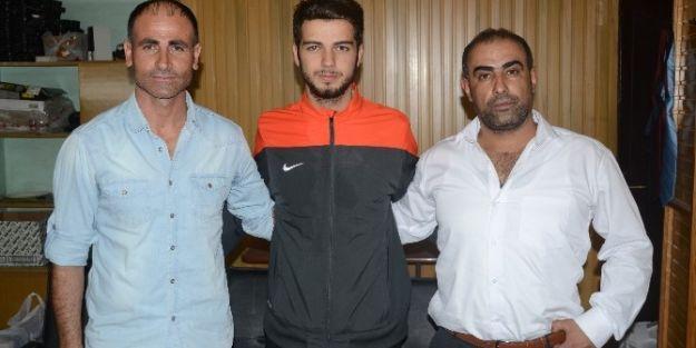 Türkiye Şampiyonu Derme, Gözünü Avrupa Şampiyonasına Çevirdi