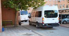İnönü'deki FETÖ soruşturmasında tutuklu sayısı 31'e yükseldi