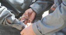 FETÖ'ye Yeni Operasyon.. 22 Doktor Gözaltında