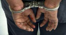 FETÖ'den 16 şüpheli gözaltına alındı