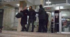 FETÖ'den Gözaltına Alınan 7 Öğretmen Tutuklandı