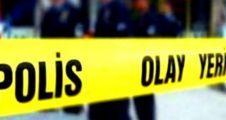 Akçadağ'daki Kadın Cinayeti Soruşturuluyor
