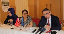 Malatya'da ETCEP kampanyası tamamlandı