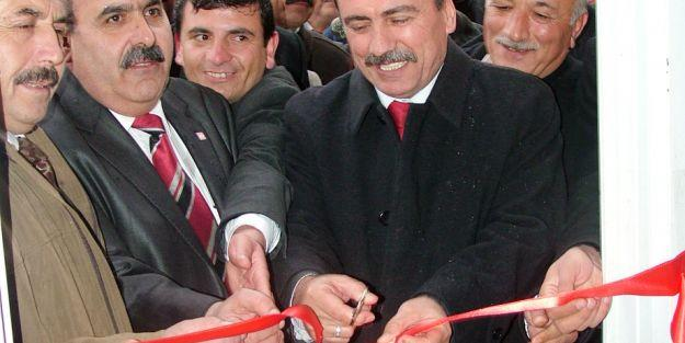 Yazıcıoğlu dosyası 3 yıl sonra yeniden Kahramanmaraş'a gönderildi