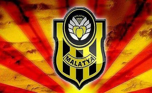 Yeni Malatyaspor yeniden seri yakalamak istiyor