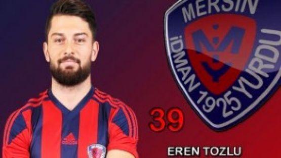 Yeni Malatyaspor'da Transfer Çalışmalarına Hız