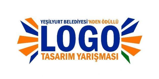 Yeşilyurt Belediyesi Kurumsal Logo Yarışması Açtı