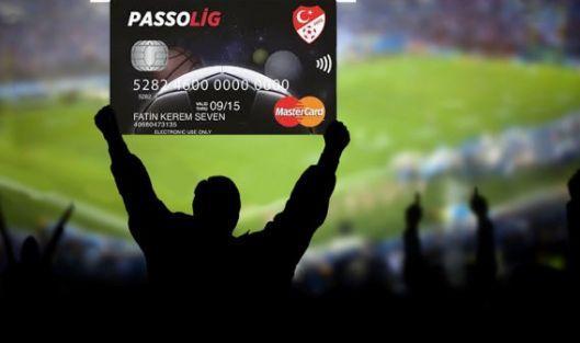 YMS-Ümraniyespor maçının bilet fiyatları açıklandı