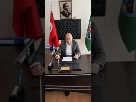 ARGUVAN'DA ZİRAİ DON YÜZDE 75 SEVİYESİNDE