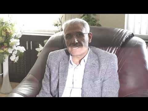 """Başkan Güder'den Baro Başkanı Demez'e 'hayırlı olsun"""" ziyareti"""