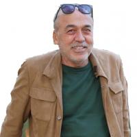 Mehmet BALKIŞ
