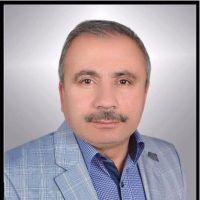 Malatya'da 50 Yıllık Hayal; Batı Kollektörü